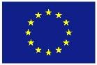 EUROPSKA UNIJA  Zajedno do fondova